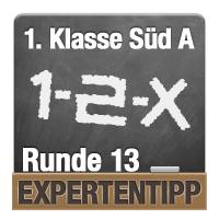 https://static.ligaportal.at/images/cms/thumbs/stmk/expertentipp/13/expertentipp-1-klasse-sued-a.png