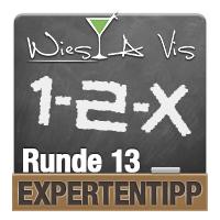 https://static.ligaportal.at/images/cms/thumbs/stmk/expertentipp/13/expertentipp-1-klasse-west-zmugg.png