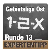 https://static.ligaportal.at/images/cms/thumbs/stmk/expertentipp/13/expertentipp-gebietsliga-ost.png