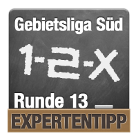https://static.ligaportal.at/images/cms/thumbs/stmk/expertentipp/13/expertentipp-gebietsliga-sued.png