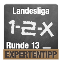 https://static.ligaportal.at/images/cms/thumbs/stmk/expertentipp/13/expertentipp-landesliga.png