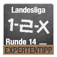 https://static.ligaportal.at/images/cms/thumbs/stmk/expertentipp/14/expertentipp-landesliga.png