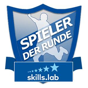 https://static.ligaportal.at/images/cms/thumbs/stmk/spieler-der-runde-skillslab.png