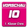 https://static.ligaportal.at/images/cms/thumbs/stmk/vorschau/10/1-klasse-enns-runde.png