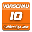 https://static.ligaportal.at/images/cms/thumbs/stmk/vorschau/10/gebietsliga-mur-runde.png