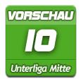 https://static.ligaportal.at/images/cms/thumbs/stmk/vorschau/10/unterliga-mitte-runde.png