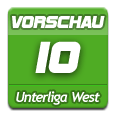 https://static.ligaportal.at/images/cms/thumbs/stmk/vorschau/10/unterliga-west-runde.png