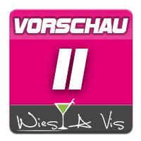 https://static.ligaportal.at/images/cms/thumbs/stmk/vorschau/11/1-klasse-west-runde-zmugg.png