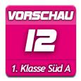 https://static.ligaportal.at/images/cms/thumbs/stmk/vorschau/12/1-klasse-sued-a-runde.png