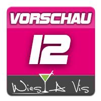 https://static.ligaportal.at/images/cms/thumbs/stmk/vorschau/12/1-klasse-west-runde-zmugg.png