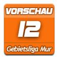 https://static.ligaportal.at/images/cms/thumbs/stmk/vorschau/12/gebietsliga-mur-runde.png