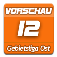 https://static.ligaportal.at/images/cms/thumbs/stmk/vorschau/12/gebietsliga-ost-runde.png