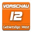 https://static.ligaportal.at/images/cms/thumbs/stmk/vorschau/12/gebietsliga-west-runde.png