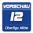 https://static.ligaportal.at/images/cms/thumbs/stmk/vorschau/12/oberliga-mitte-runde.png