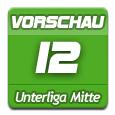 https://static.ligaportal.at/images/cms/thumbs/stmk/vorschau/12/unterliga-mitte-runde.png