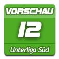 https://static.ligaportal.at/images/cms/thumbs/stmk/vorschau/12/unterliga-sued-runde.png