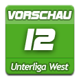 https://static.ligaportal.at/images/cms/thumbs/stmk/vorschau/12/unterliga-west-runde.png