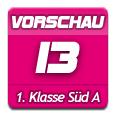 https://static.ligaportal.at/images/cms/thumbs/stmk/vorschau/13/1-klasse-sued-a-runde.png
