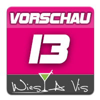 https://static.ligaportal.at/images/cms/thumbs/stmk/vorschau/13/1-klasse-west-runde-zmugg.png