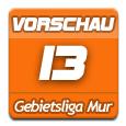 https://static.ligaportal.at/images/cms/thumbs/stmk/vorschau/13/gebietsliga-mur-runde.png