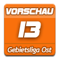 https://static.ligaportal.at/images/cms/thumbs/stmk/vorschau/13/gebietsliga-ost-runde.png
