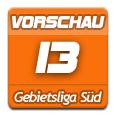 https://static.ligaportal.at/images/cms/thumbs/stmk/vorschau/13/gebietsliga-sued-runde.png