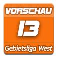 https://static.ligaportal.at/images/cms/thumbs/stmk/vorschau/13/gebietsliga-west-runde.png