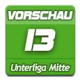 https://static.ligaportal.at/images/cms/thumbs/stmk/vorschau/13/unterliga-mitte-runde.png