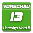 https://static.ligaportal.at/images/cms/thumbs/stmk/vorschau/13/unterliga-nord-b-runde.png