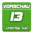 https://static.ligaportal.at/images/cms/thumbs/stmk/vorschau/13/unterliga-sued-runde.png