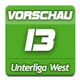 https://static.ligaportal.at/images/cms/thumbs/stmk/vorschau/13/unterliga-west-runde.png