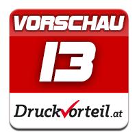 https://static.ligaportal.at/images/cms/thumbs/tir/vorschau/13/tirol-liga-runde-druckvorteil.png