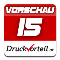 https://static.ligaportal.at/images/cms/thumbs/tir/vorschau/15/tirol-liga-runde-druckvorteil.png
