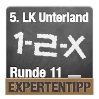 https://static.ligaportal.at/images/cms/thumbs/vbg/expertentipp/11/expertentipp-5-landesklasse-unterland.png