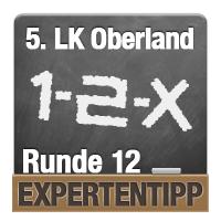 https://static.ligaportal.at/images/cms/thumbs/vbg/expertentipp/12/expertentipp-5-landesklasse-oberland.png