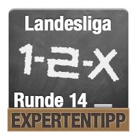 https://static.ligaportal.at/images/cms/thumbs/vbg/expertentipp/14/expertentipp-landesliga.png