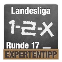 https://static.ligaportal.at/images/cms/thumbs/vbg/expertentipp/17/expertentipp-landesliga.png