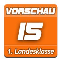 https://static.ligaportal.at/images/cms/thumbs/vbg/vorschau/15/1-landesklasse-runde.png