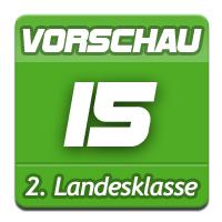https://static.ligaportal.at/images/cms/thumbs/vbg/vorschau/15/2-landesklasse-runde.png