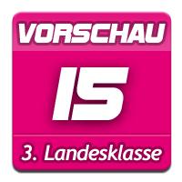 https://static.ligaportal.at/images/cms/thumbs/vbg/vorschau/15/3-landesklasse-runde.png