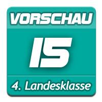 https://static.ligaportal.at/images/cms/thumbs/vbg/vorschau/15/4-landesklasse-runde.png