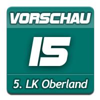 https://static.ligaportal.at/images/cms/thumbs/vbg/vorschau/15/5-landesklasse-oberland-runde.png