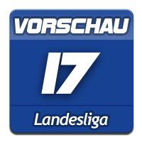 https://static.ligaportal.at/images/cms/thumbs/vbg/vorschau/17/landesliga-runde.png