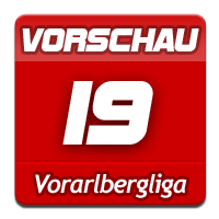 https://static.ligaportal.at/images/cms/thumbs/vbg/vorschau/19/vorarlbergliga-runde.png