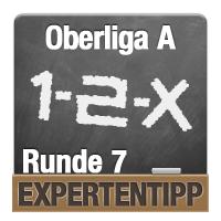 https://static.ligaportal.at/images/cms/thumbs/wien/expertentipp/07/expertentipp-oberliga-a.png