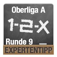 https://static.ligaportal.at/images/cms/thumbs/wien/expertentipp/09/expertentipp-oberliga-a.png