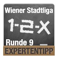 https://static.ligaportal.at/images/cms/thumbs/wien/expertentipp/09/expertentipp-wiener-liga.png
