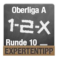 https://static.ligaportal.at/images/cms/thumbs/wien/expertentipp/10/expertentipp-oberliga-a.png