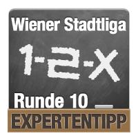 https://static.ligaportal.at/images/cms/thumbs/wien/expertentipp/10/expertentipp-wiener-liga.png