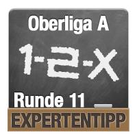 https://static.ligaportal.at/images/cms/thumbs/wien/expertentipp/11/expertentipp-oberliga-a.png